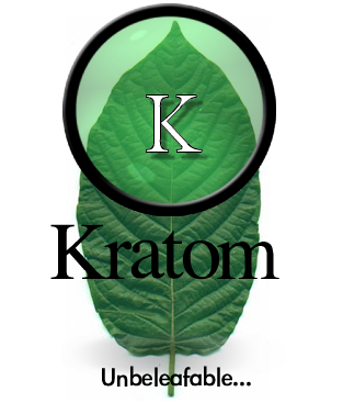 Kratom Dose Body Weight